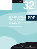 Tese32WEB.pdf