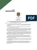 Regulament regim secret.doc