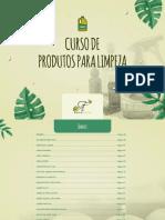 CURSO DE PRODUTOS PARA LIMPEZA 2.pdf
