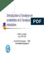 2305_Introduction à l'analyse en ondelettes (2)