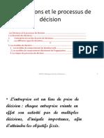 Cours 1  Outils d'aide à la decision.pdf