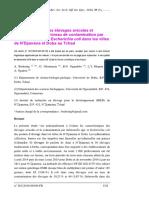26112018-00140-FR_Bodering_FR.pdf