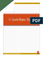 C4_Reseau_Routage_NAT_LPSIL