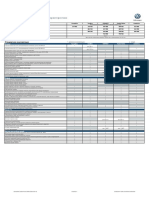 Polo-2020program.pdf