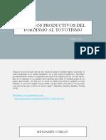 Modelos productivos parte 2_toyotismo_ julio 2020