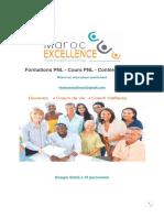 Formations PNL - Cours PNL - Conférences PNL.pdf