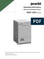 LDCL028500-0_MDF-C8V1