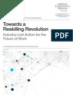 WEF_Towards_a_Reskilling_Revolution.pdf