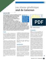 article413110.pdf