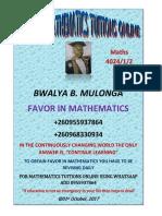 Math pamphlet QandA grade 10-12.pdf