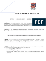 Estatuto Roca Rugby Club.pdf