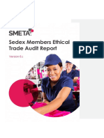 Guide-to-completing-a-SMETA-Report-6.1