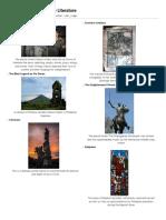PhiLit quizlet 1.pdf