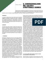 Piero Pozzati - Il convenzionalismo nel calcolo strutturale sismico 2004.pdf