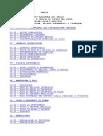 Prezzario Regione Emilia 2015.pdf