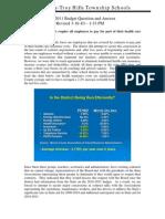 2010-2011_Budget _Q_A_1-24_Updated
