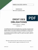 Sujet-examen-2018-Droit-des-obligations (1)