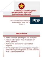 ACCO_20113_Week_2_Strategic_Cost_Mgt_and_Cost_Concepts