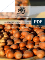 FRATELLI-DURANDO-Ebook.pdf