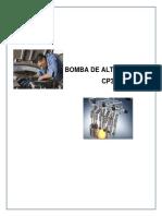 Bomba de Alta Pressao CP3.pdf
