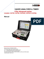 Manual_CAT3x & CAT6x Advanced series_ver_ M-CA6XAD-103-EN.pdf