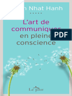 l'art de la communication