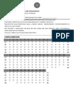 Prova-PPGOceano-2016.pdf