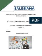 MARIA JOSE ALBUJA.pdf