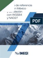 INEGI_2019_Marco_de_referencia_ITRF_en_Mexico_y_su_relacion_con_WGS84