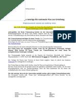 pdf-abholbereite-visa-neu-data