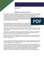 Tenemos una educacion de calidad.pdf