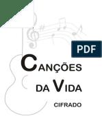 Canções da vida.pdf