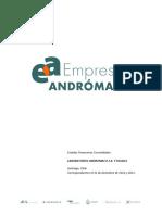 Estados_financieros_(PDF)92448000_201212.pdf