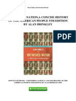 unfinished-nationa-concise-history-of-the-american-people-5th-edition-by-alan-brinkley