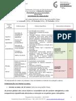 CMACG_-_FM_Programa_SECUNDÁRIO_-_19-20_.pdf