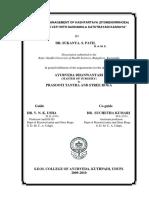 Patil Sukanya S.pdf