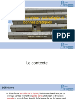 3-presentation_socabat_balcons_06122019