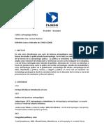 antro_pol.doc