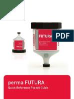 Futura Pocket Guide v.2008.1 Webres_1