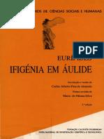 Eurípedes - Ifigénia em Áulide.pdf