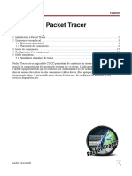 packet_tracer.pdf