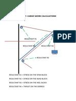 15. Unit 7. Cargo Work Calculations.docx