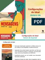 Configurações_do_Ideal
