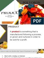 453038872-ICTE-W2D3-Produce-a-Simple-Product-v2-polvoron-pptx.pptx