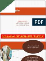 rehabilitationpptfinal-190403092629