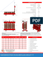 FT0001-Transformadores-secos-abiertos-clase-H-Serie-15-kV.pdf