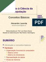 A2 - Conceitos Básicos de Informática - Hardware.pdf