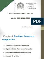 traitement de l'image.pdf