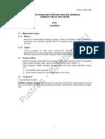 analisa-saringan-agregat-halus-kasar-sni-03-1968-1990