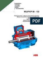 3GZF500708-56.pdf